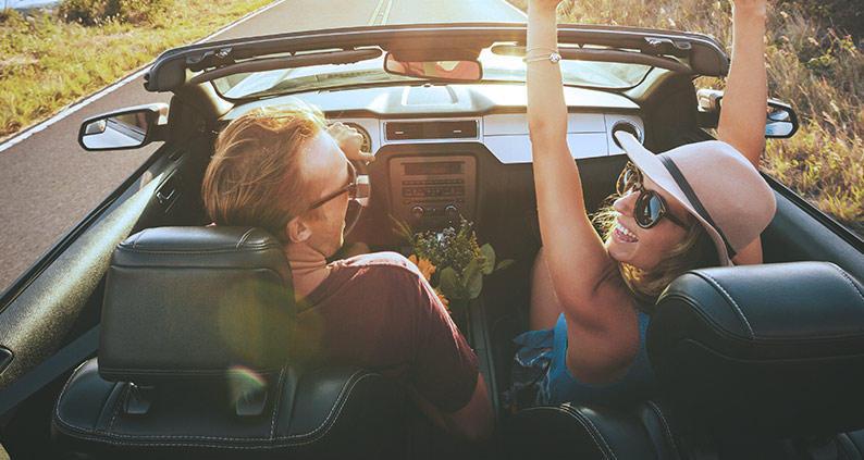 Europcar Rent a Car 23215fb3585