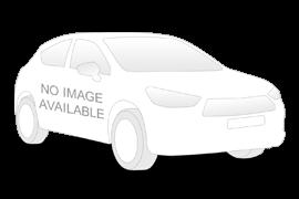 CAR TRANSFERS DUMMY CODE